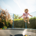 What is the best trampoline brand?